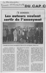1996jourdulivre