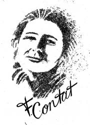 autoportrait-1.jpg
