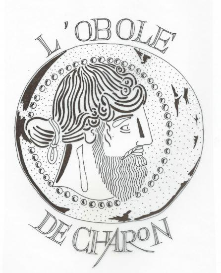 Lobole de charon 001