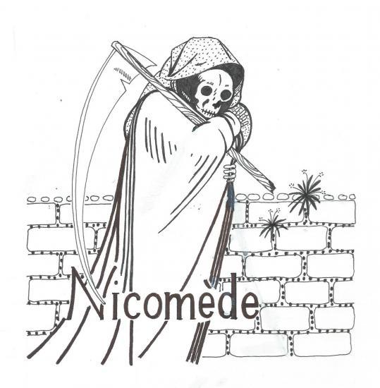 Nicomede 001