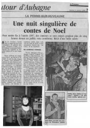 Nuitsinguliere 1997a