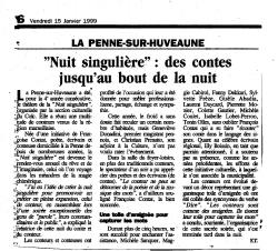Nuitsinguliere 1998a